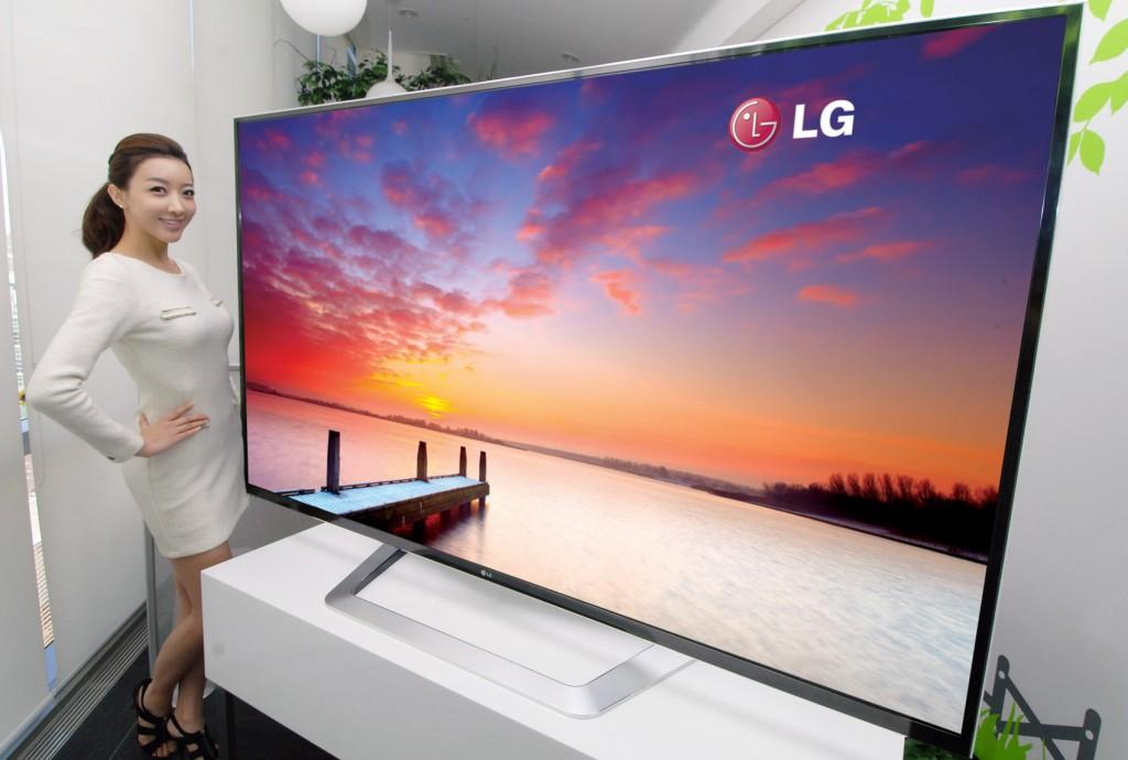 LG-4k