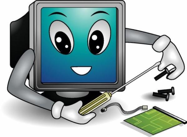 reparatii-televizoare-600x441