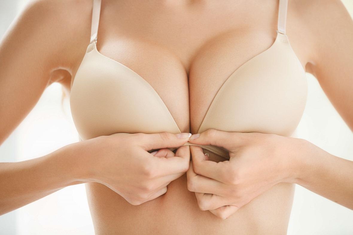 Durata de viata a implanturilor mamare