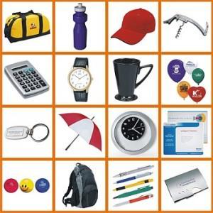 Obiecte personalizate – Pret scazut si calitate