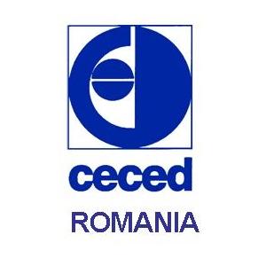 Ce inseamna CECED Romania si care este scopul acestei asociatii