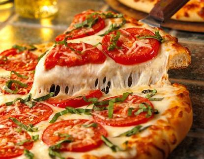 Pizza – O delicatesa populara