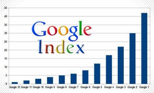 Cum se pot elimina informatiile indexate deja de Google?