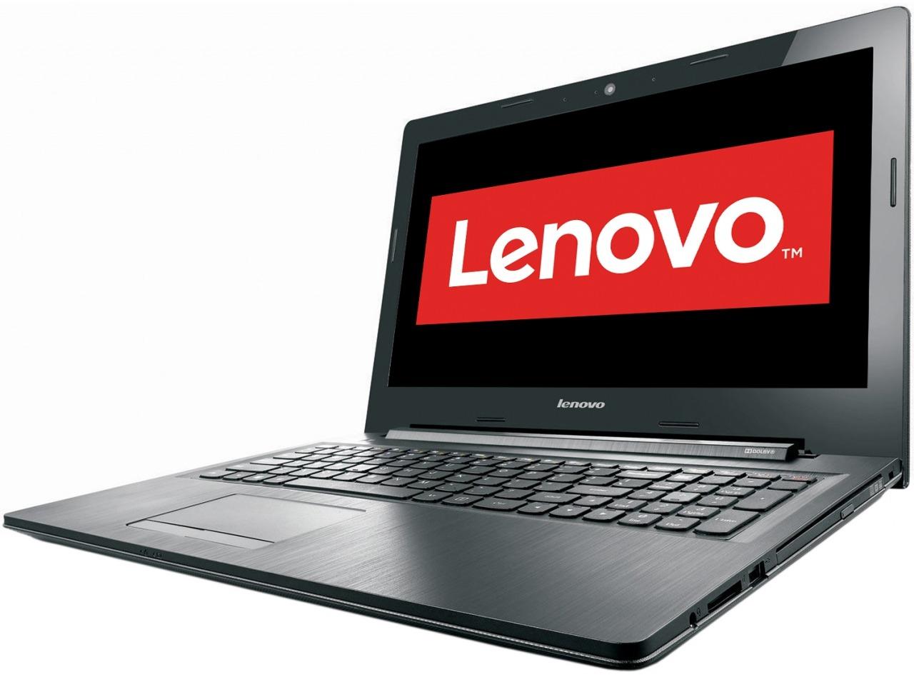 Cum se alege un laptop?