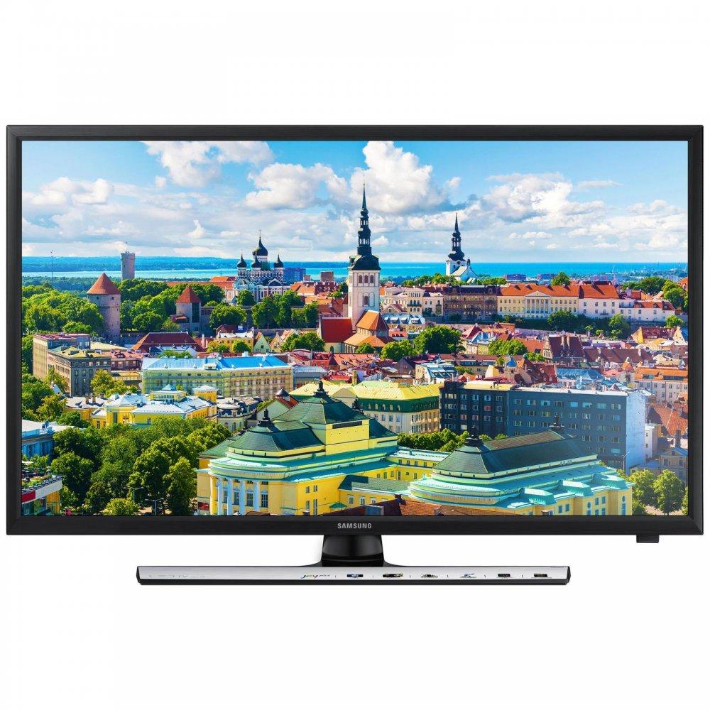 Ce televizor sa cumpar?