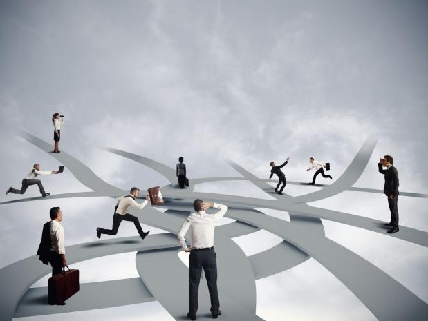 Care sunt calitatile unui antreprenor in serie