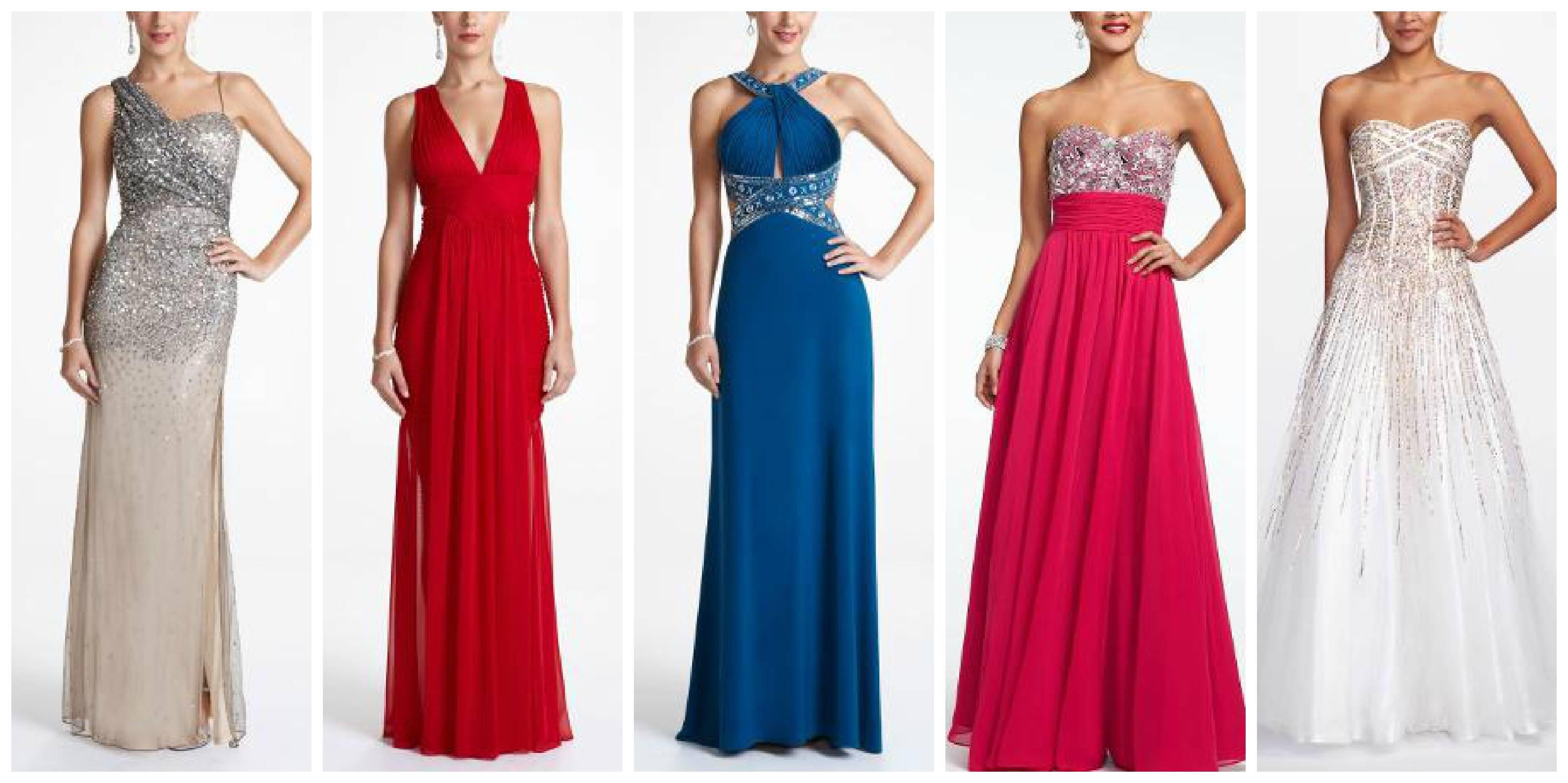 Cum sa-ti alegi rochia ideala