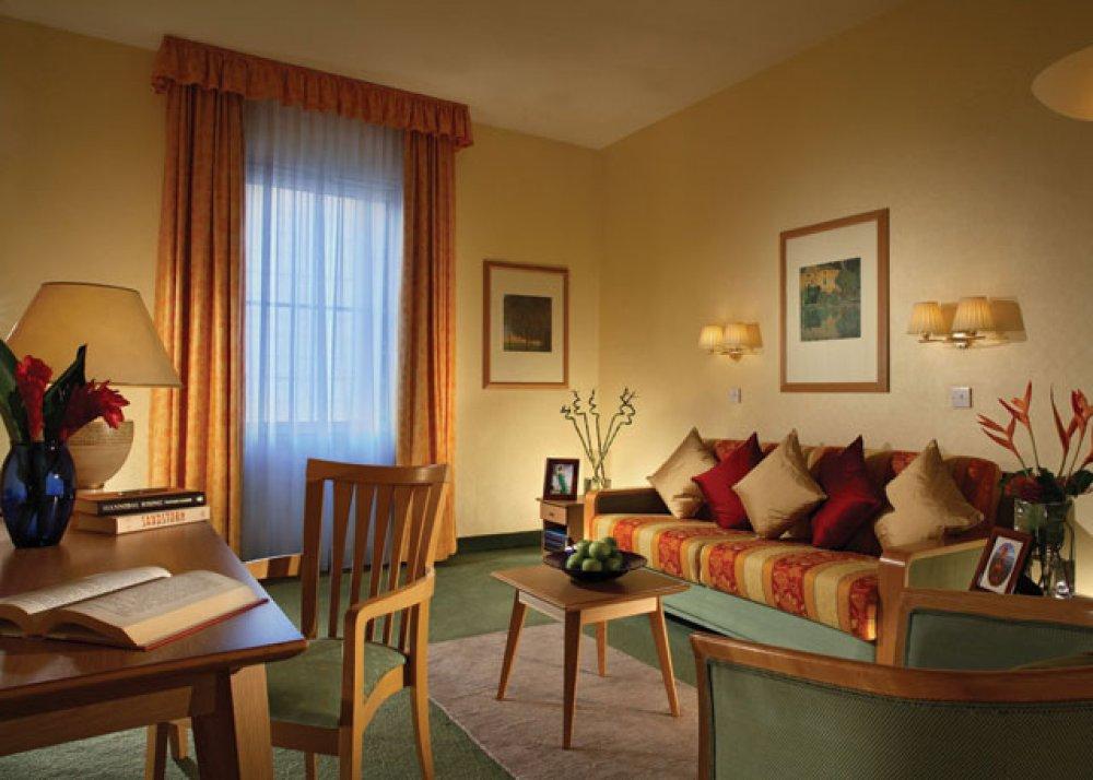 Apartamente de inchiriat in Brasov – criterii de selectie a celui potrivit