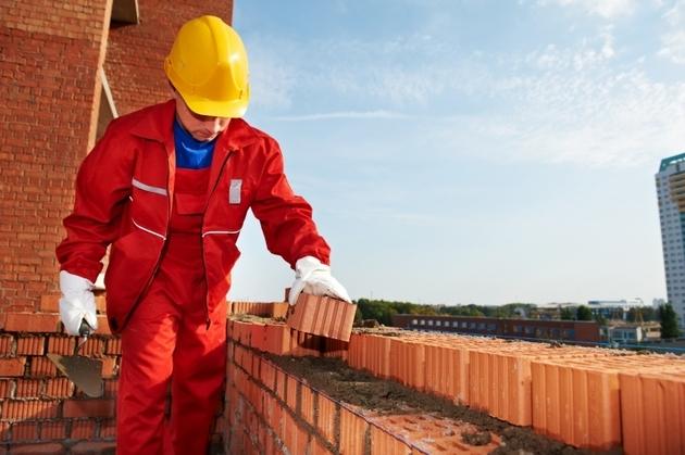 Cum sa castigati foarte bine din locuri de munca in constructii?