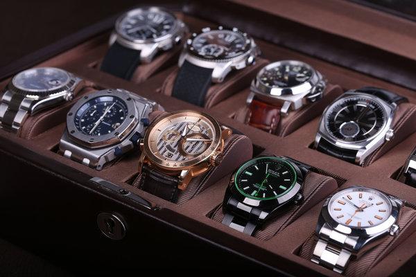 Care sunt cele mai bune ceasuri?