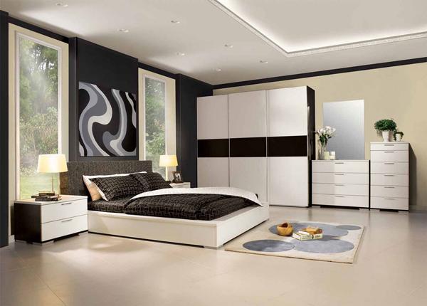 Cum alegem mobila din dormitor