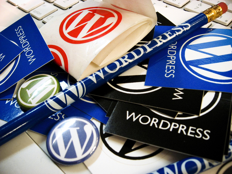 Tehnici si metode de optimizare seo in WordPress