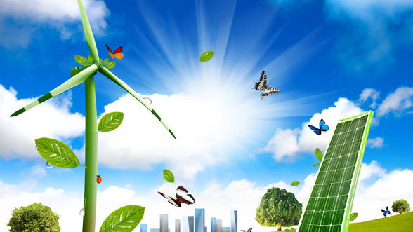 Restart Energy – furnizorul ce te ajuta sa economisesti si sa obtii energie verde