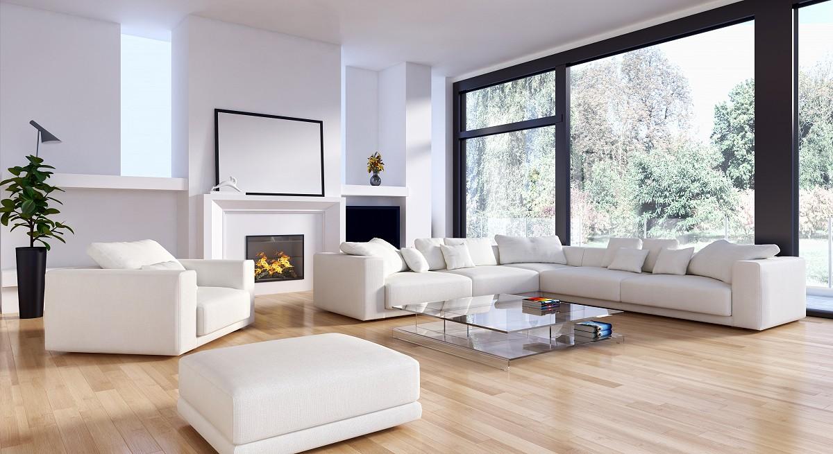 Preturile apartamentelor – ce este rentabil