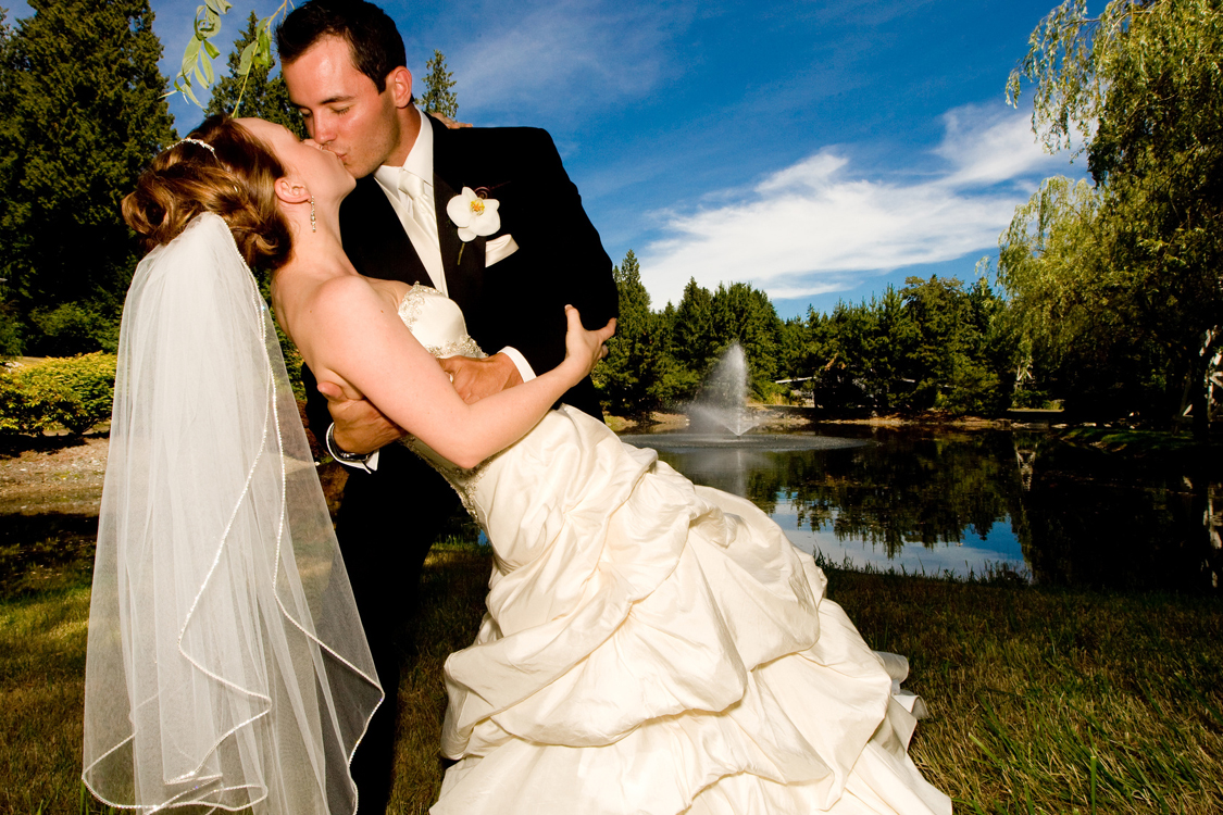 Cum se alege un fotograf de nunta – cateva sfaturi pentru selectarea acestuia