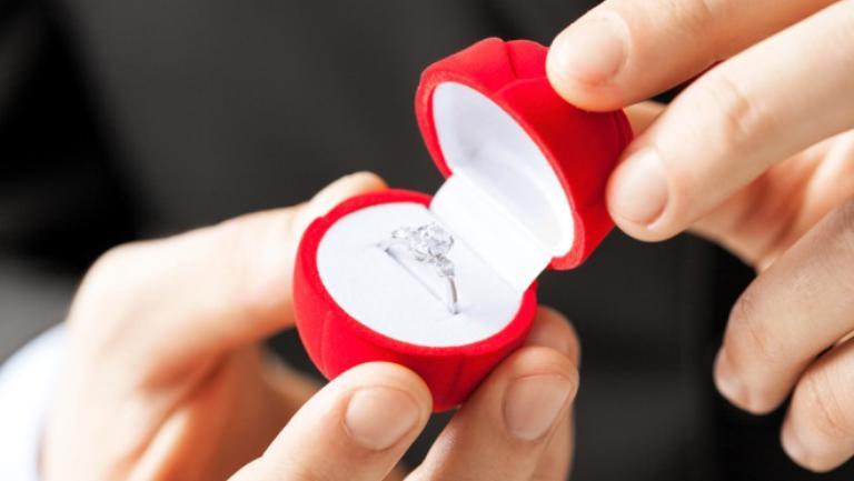 Cum să găsești inelul de logodnă perfect pentru iubita ta?