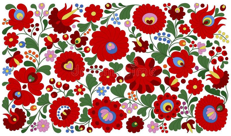 Broderia da unicitate confectiilor textile
