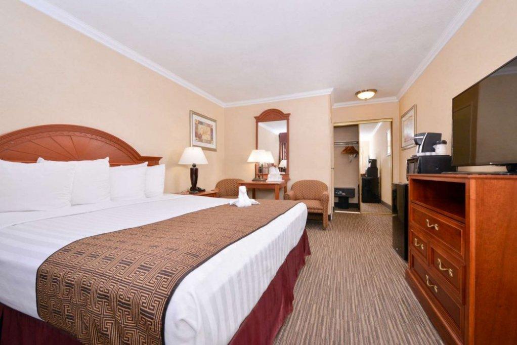 Lenjerii hoteluri, pentru confortul la care ai visat intotdeauna