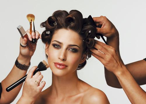 Planificarea deschiderii unui salon de coafura si makeup