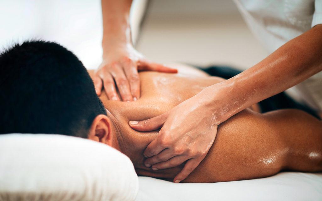 Ce trebuie sa stii despre masaj Bucuresti