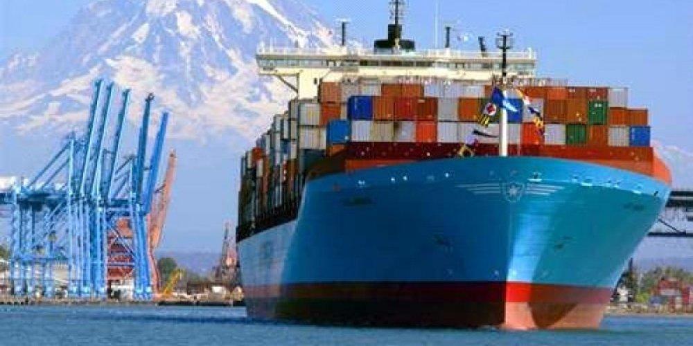 De ce sa iti aprovizionezi afacerea cu marfa importata din China?