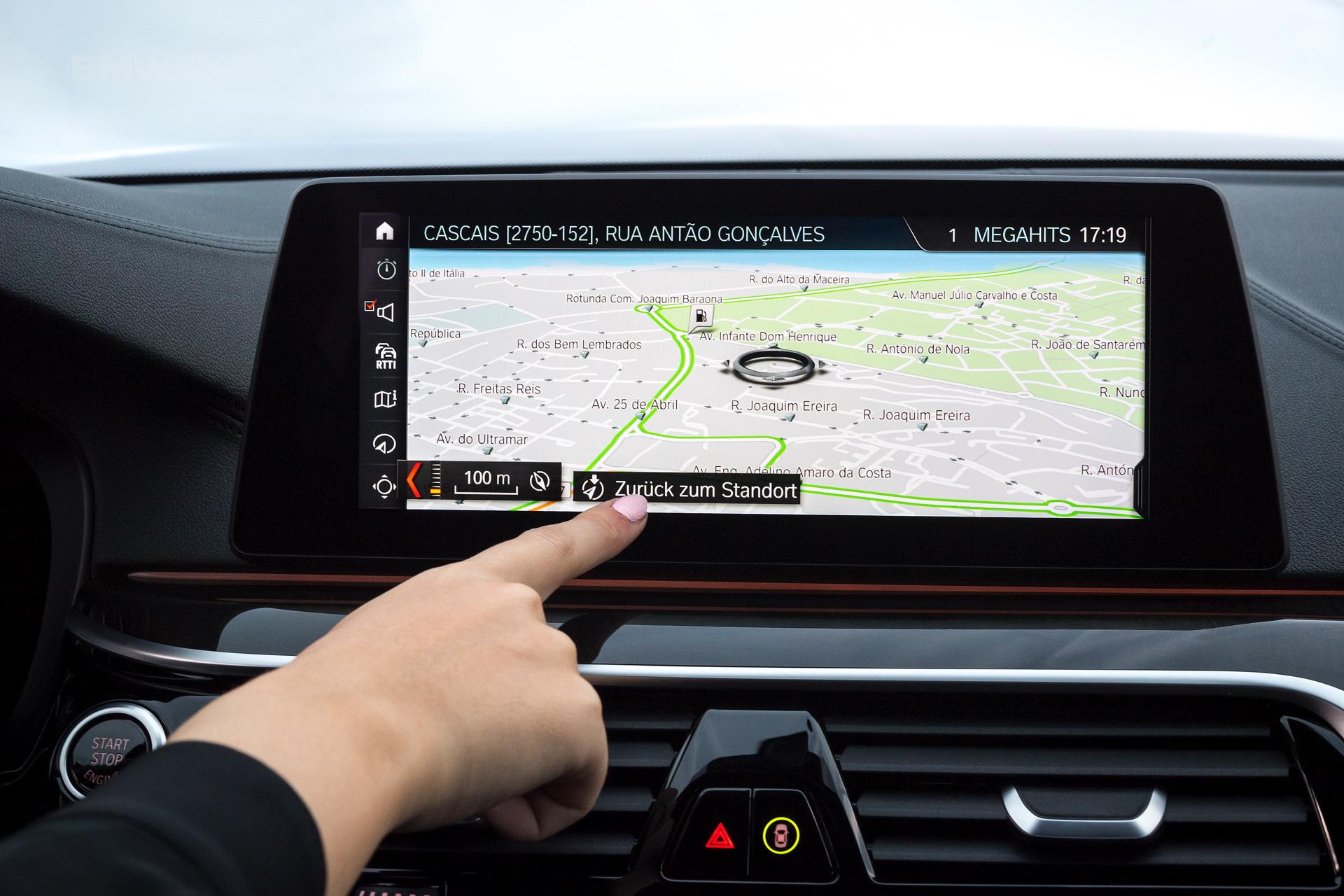 Reparatii navigatii auto: ce pierdeti daca masina dumneavoastra nu are GPS