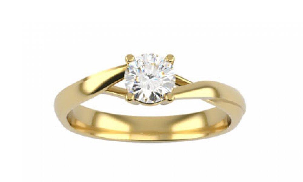 Mituri despre inelele de logodna – ce spun acestea
