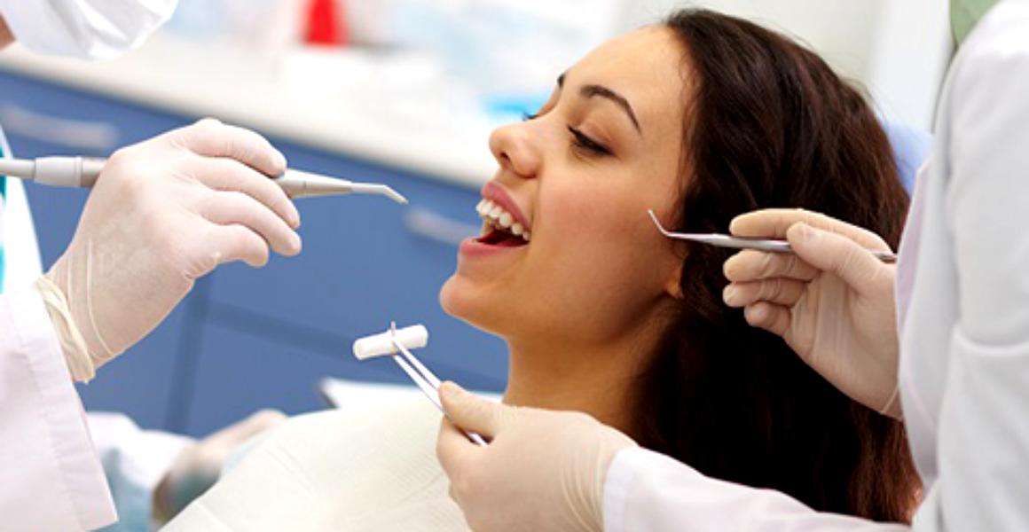 Cum sa obtii un pret mai bun la un implant dentar din orice cabinet stomatologic