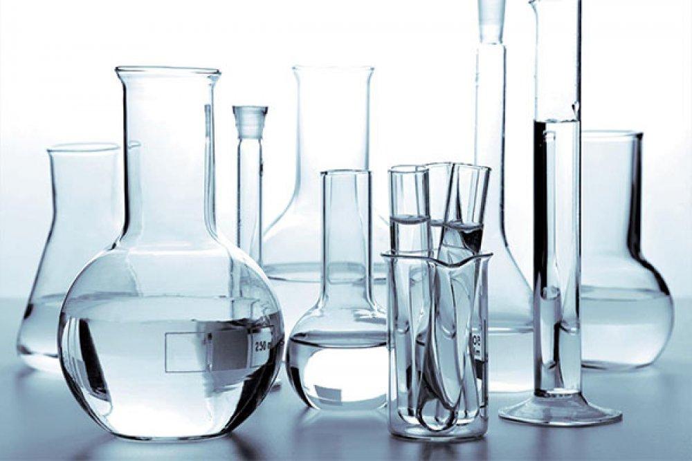 Sticlaria de laborator – un subiect de interes pentru cei care activeaza in astfel de medii