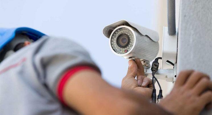 Avantajele contractarii unor servicii de mentenanta sisteme securitate