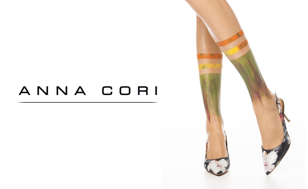 Stiluri de actualitate in randul pantofilor eleganti de dama