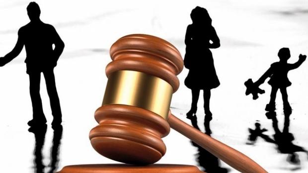 Ce acte sunt necesare pentru divort. Sfaturi de la avocat