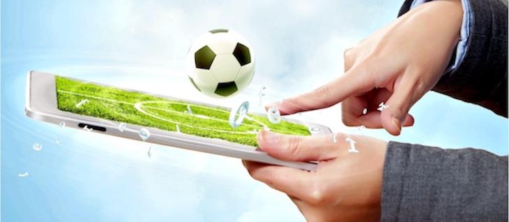 Intelegerea bonusurilor de la pariurile sportive online: Ce sunt acestea?