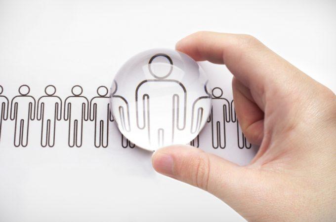 Pentru cine este potrivit un curs de competente antreprenoriale?