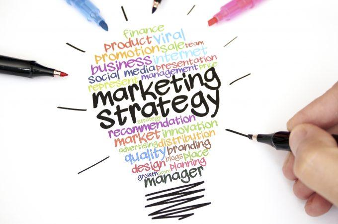 Sfaturi pentru crearea unei strategii de marketing