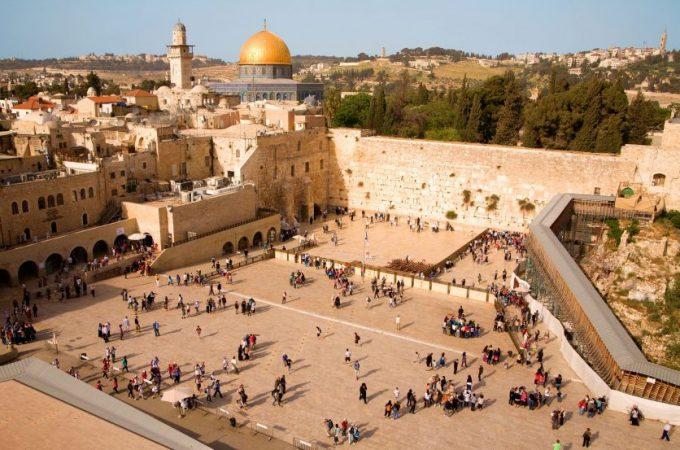Ce este permisul de trei luni in Israel pentru experti, si cum este obtinut?