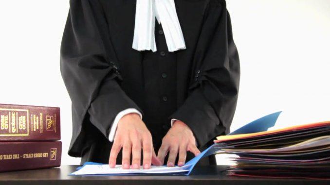 Exista mai multe modalitati de a gasi avocati buni pentru afacerea dvs.