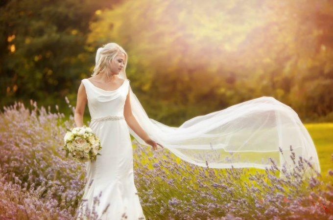 Filmari nunti cu aparate performante si echipamente moderne
