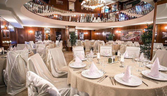 Detalii de care trebuie sa tineti cont in alegerea salii de nunta