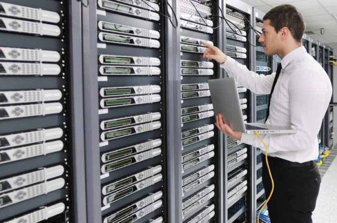 Topul abilitatilor care-ti asigura o cariera in IT