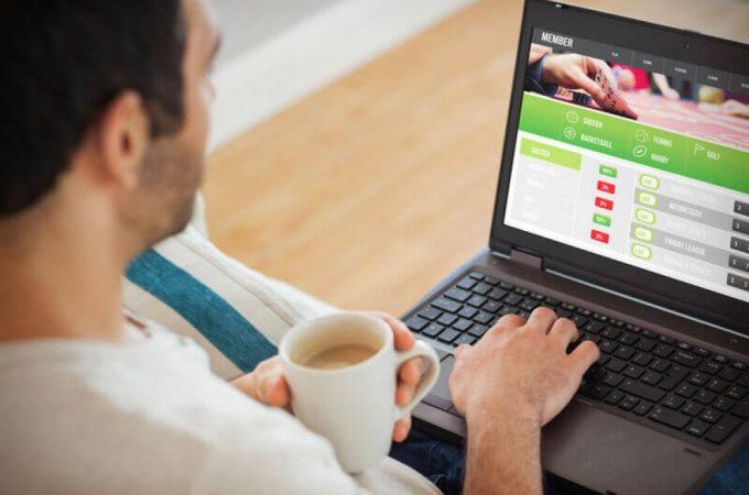Sfaturi de la cunoscatori – ce strategii aplici pentru a castiga la jocurile de cazino