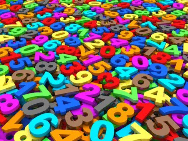 Cand copiii descopera cat de fascinanta poate fi stiinta numerelor