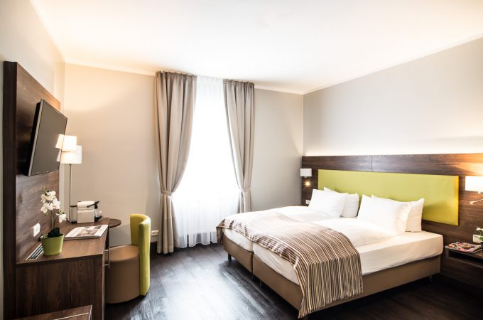 Cazare regim hotelier in Bucuresti, pentru toate buzunarele