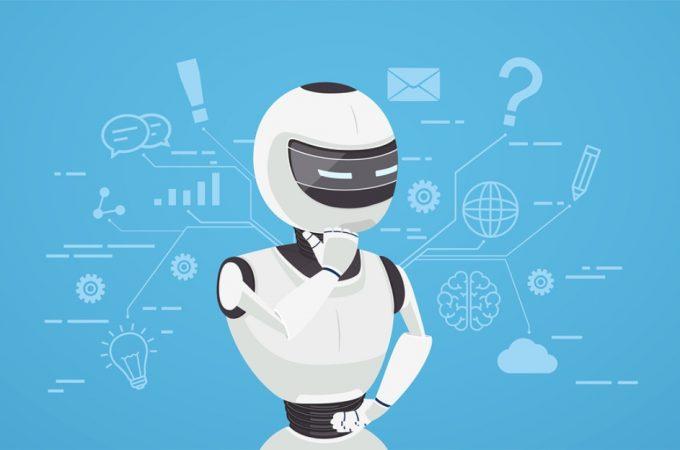 Trei idei preconcepute despre chatbot cu care se confrunta agentiile de web design