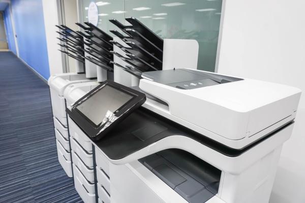 Deschide-ti propria afacere de copieri si tiparituri
