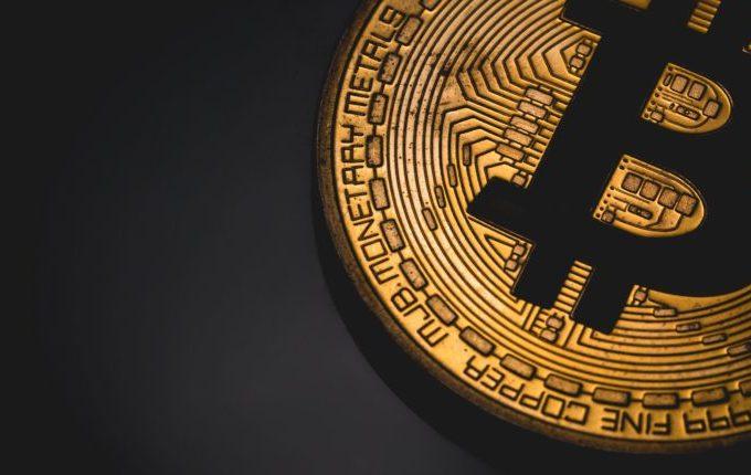Ce isi doresc sa afle oamenii despre Bitcoin inainte sa tranzactioneze?