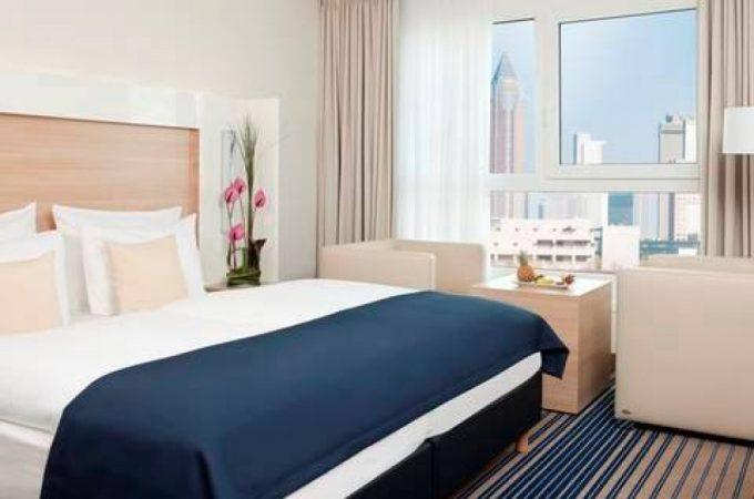 Prosoape personalizate pentru hotelul tau – ridica standardele pentru a-ti satisface pe deplin oaspetii