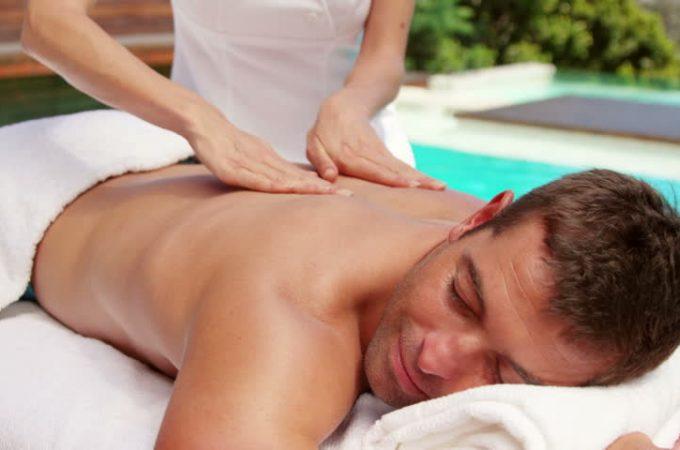 Ofera-ti portia de relaxare cu un masaj de calitate