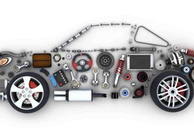 Sfaturi pentru a economisi bani pe piese auto