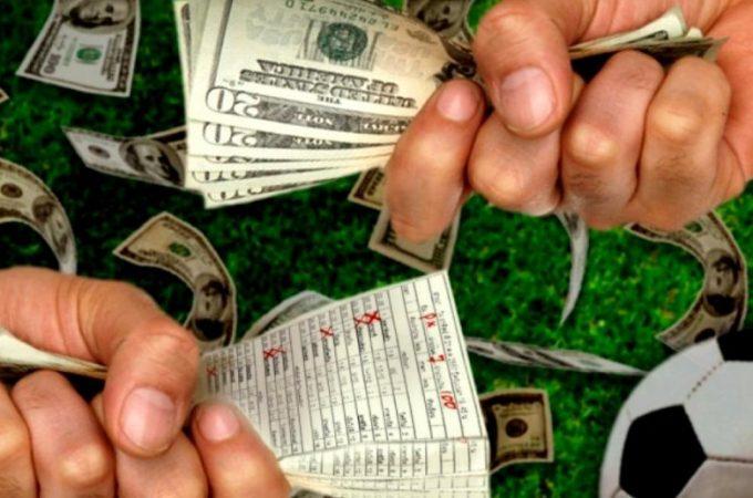 Cum castigi constant la pariuri sportive – lucruri pe care nu le afli de la tipsteri